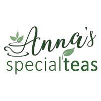 annas-specialteas-logo