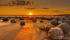 Wales Seascaps