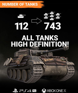 Tanks | by GamingLyfe.com