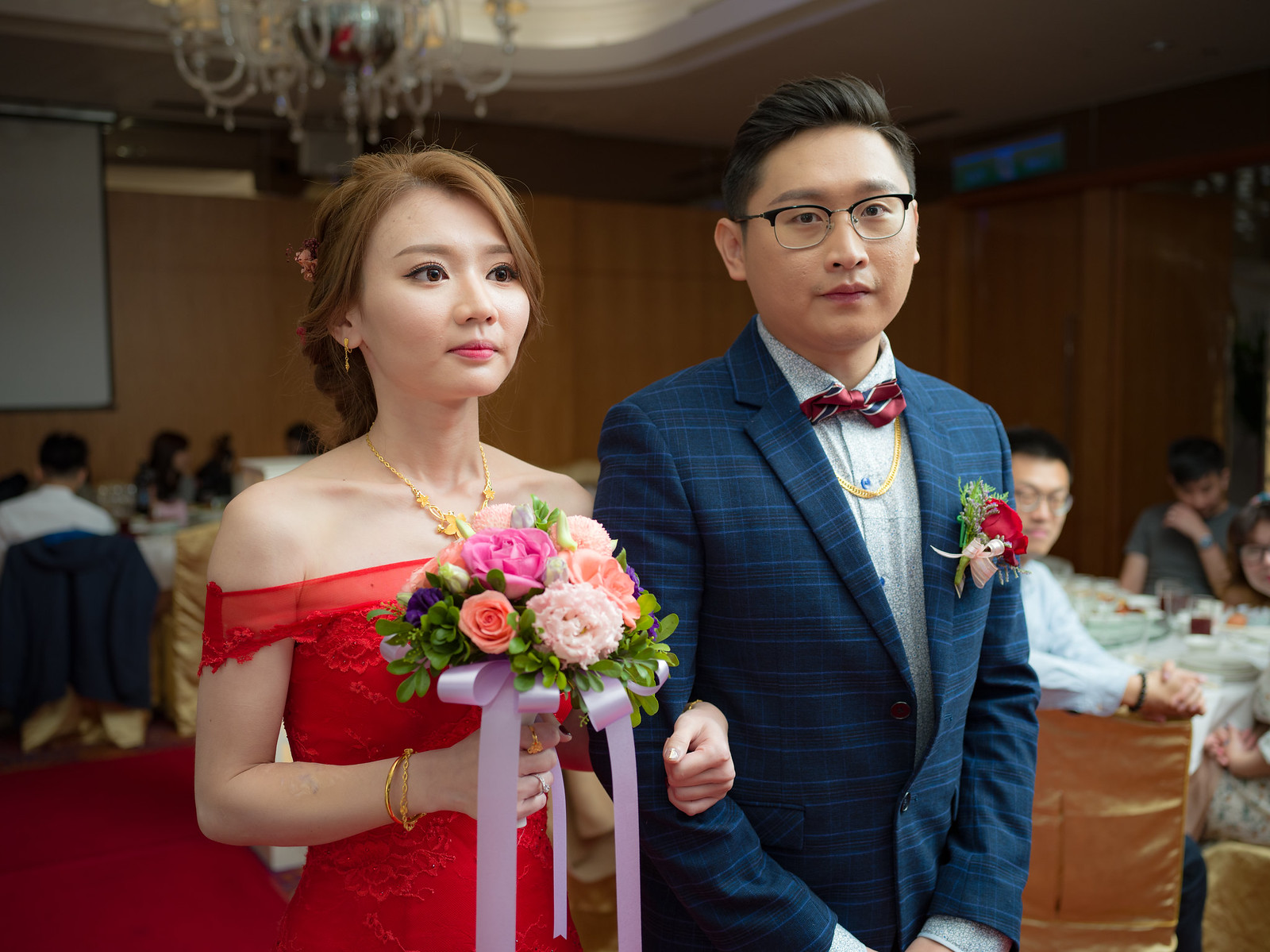 YULIN婚禮紀錄 (118)