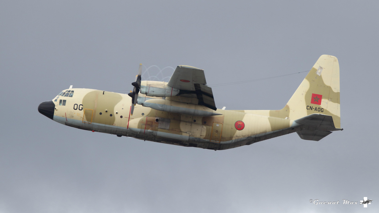 FRA: Photos d'avions de transport - Page 37 33442147848_9f5158a5a8_o