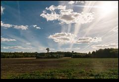 181001-9338-XM1.JPG - Photo of Saint-Gaudent