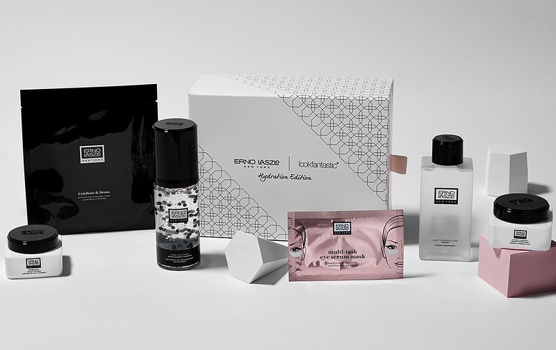 295722383-MC-LF-BB-Erno-Laszlo-Batch-Shot-12-1200x672-