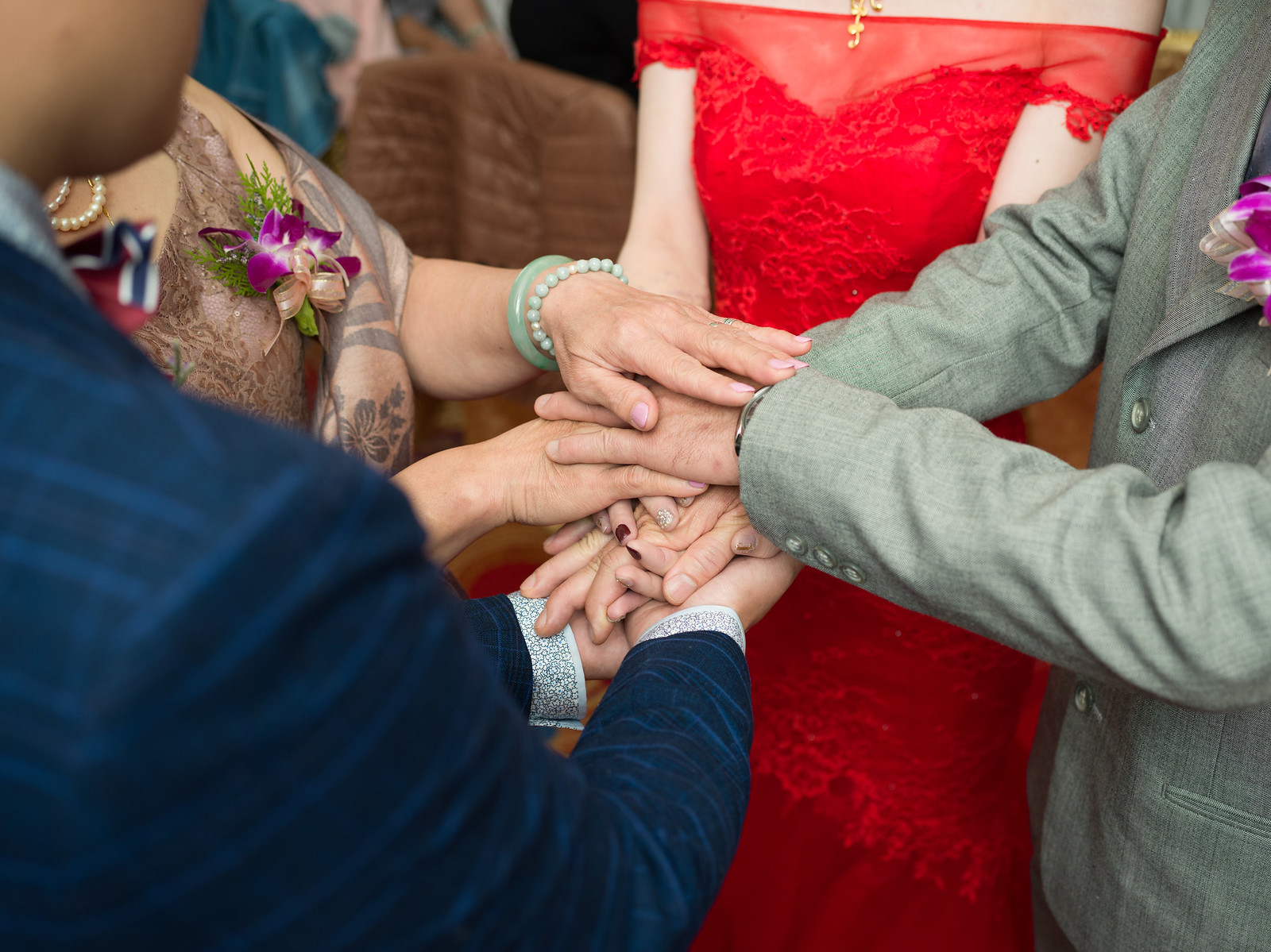 YULIN婚禮紀錄 (111)