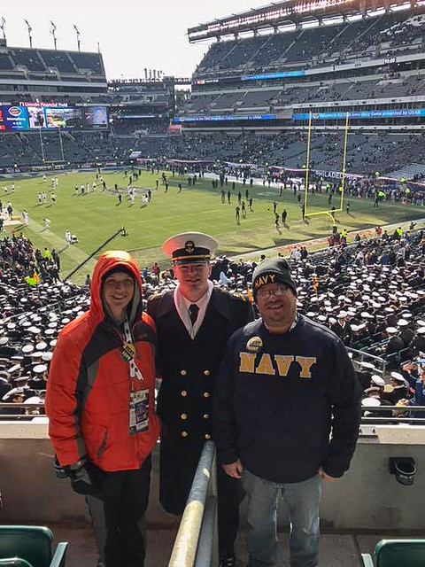 12.8.2018_army-navy_game