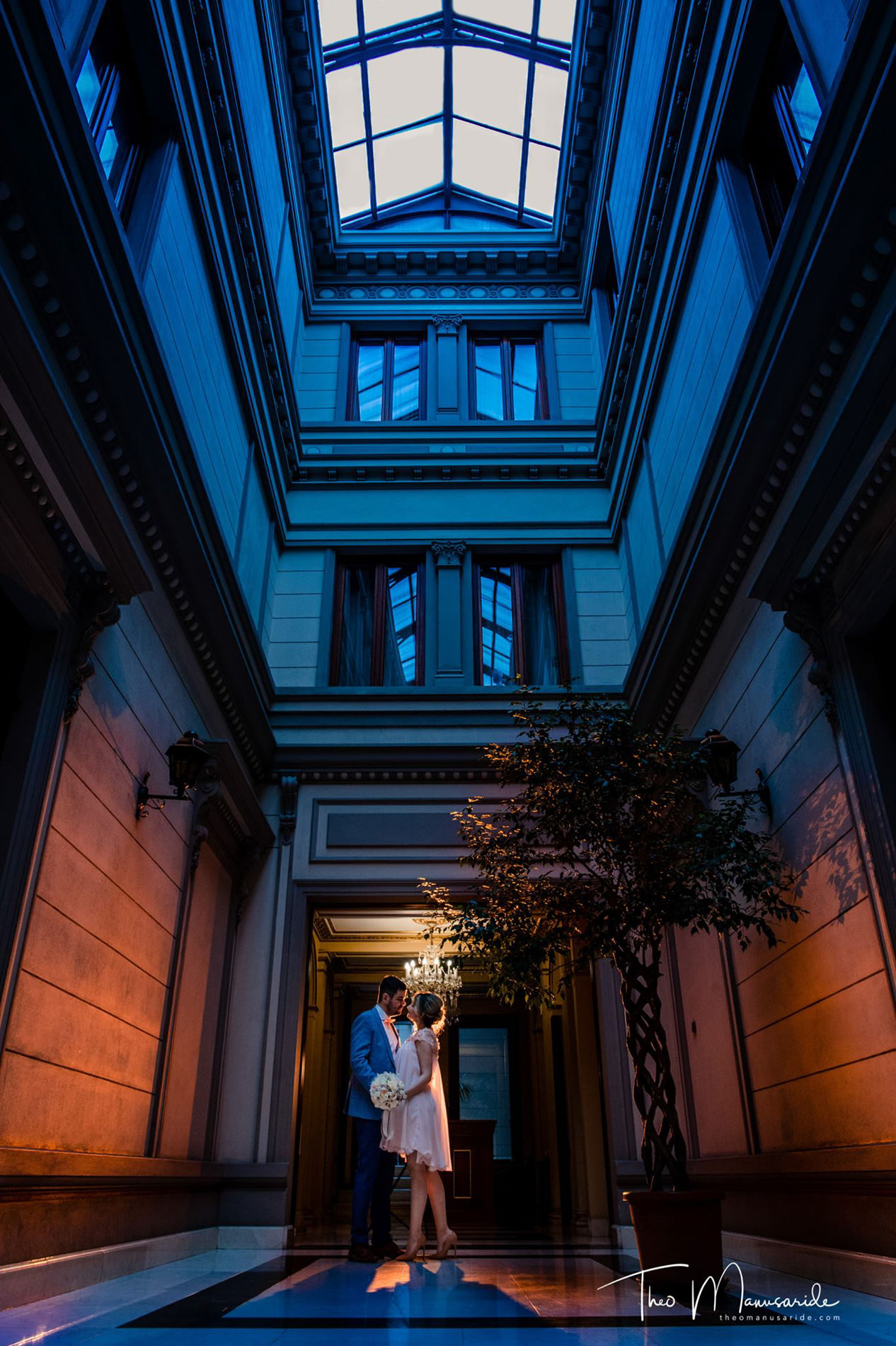 best-of-fotograf-nunta-2018-3