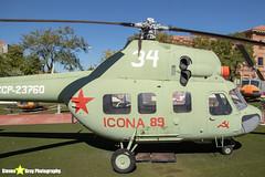 CCCP-23760-34---544140055---Russian-Air-Force---PZL-Swidnik-Mi-2---Madrid---181007---Steven-Gray---IMG_2475-watermarked