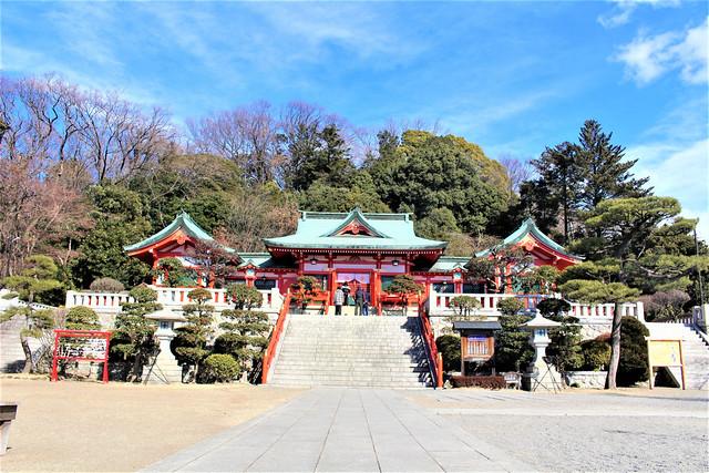 ashikagaorihime018