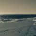 Seascape por KVSE