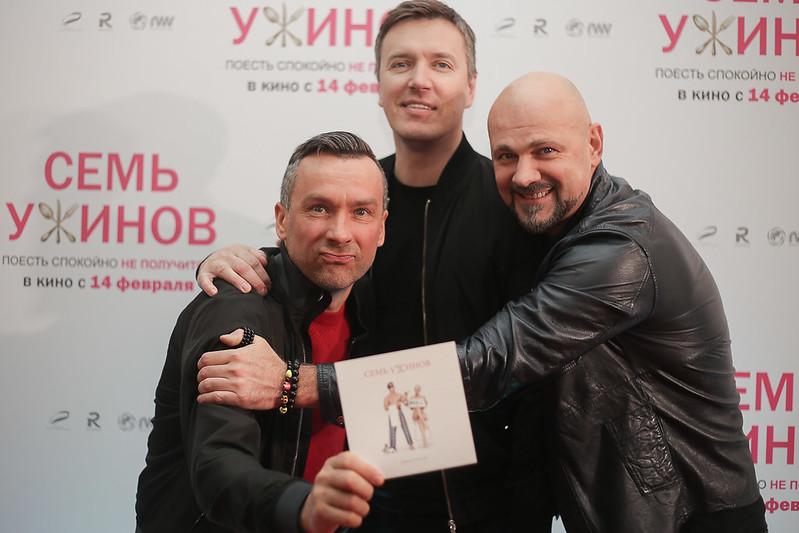 SemUzhinov_073
