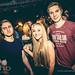 Copyright_Growth_Rockets_Marketing_Growth_Hacking_Shooting_Club_Party_Dance_EventSoho_Weissenburg_Eventfotografie_Startup_Germany_Munich_Online_Marketing_Duygu_Bayramoglu_2019-38