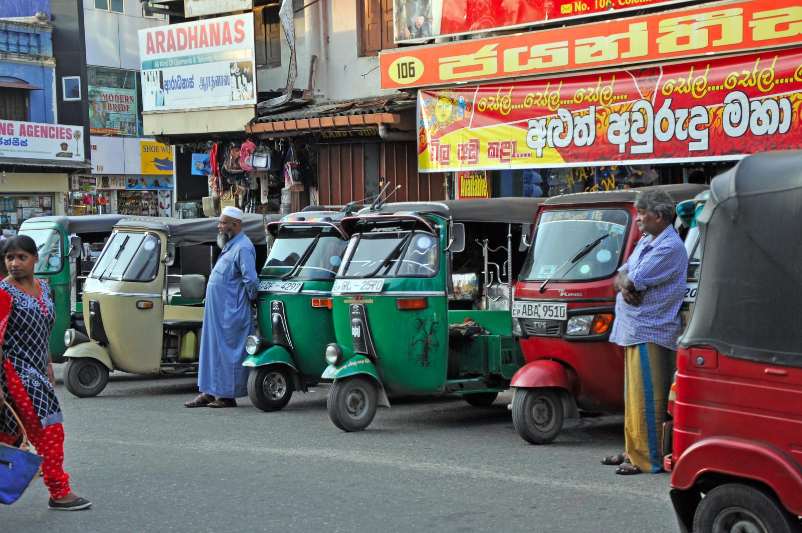 Kandy en un día, Sri Lanka kandy en un día - 46341676414 f0ed014b76 h - Kandy en un día, Sri Lanka