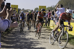 BMC Greg Vanavermaat2 - Photo of Bersée