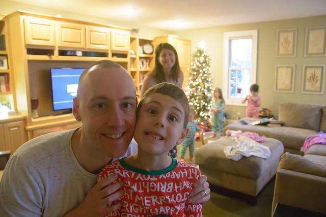 Christmas Day-11