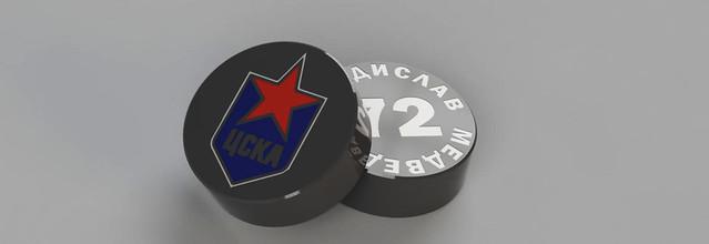 шайба-ЦСКА-Медведев-1-2