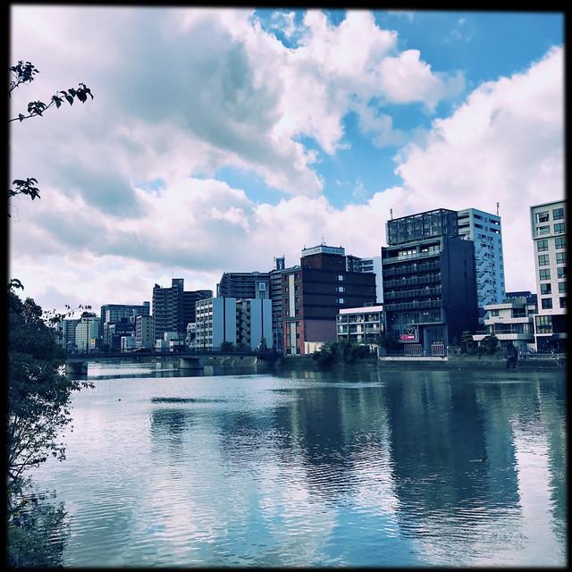 447-Japan-Hakata-Fukuoka