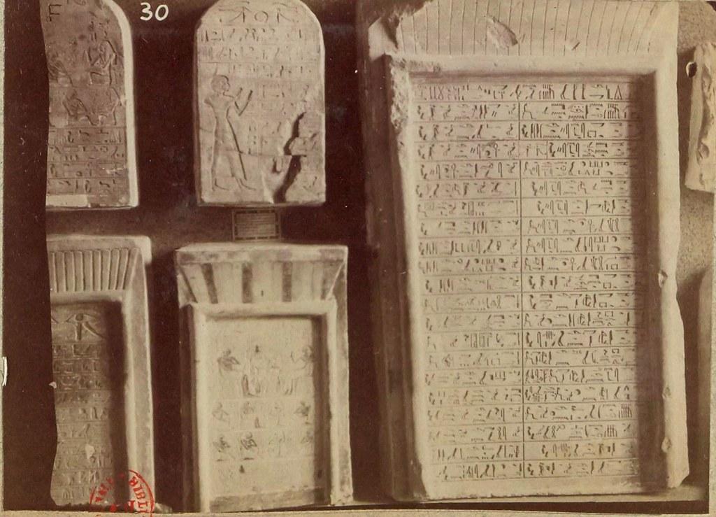 [Recueil_Antiquitйs_Egyptiennes_Albums_de_[...]_btv1b105250903_9 (4)