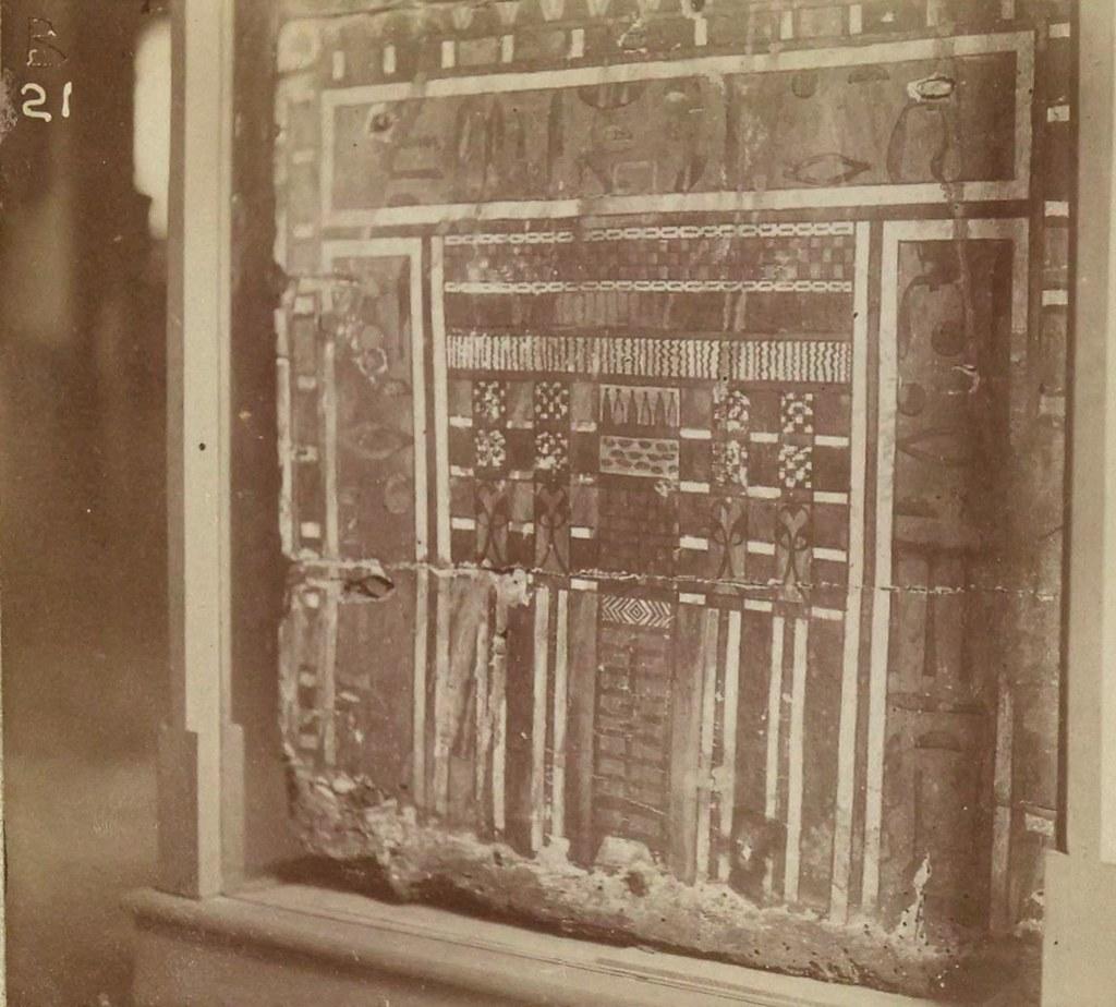 [Recueil_Antiquitйs_Egyptiennes_Albums_de_[...]_btv1b105250903_8 (2)