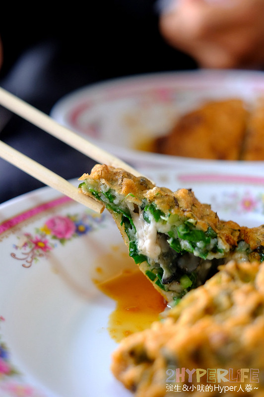 清水燒炸粿 (8)