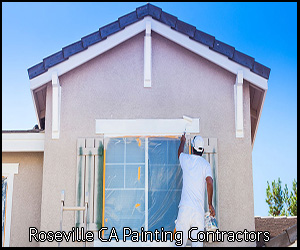 painters in Roseville