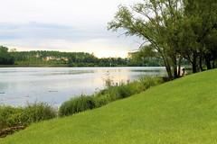 River Saone