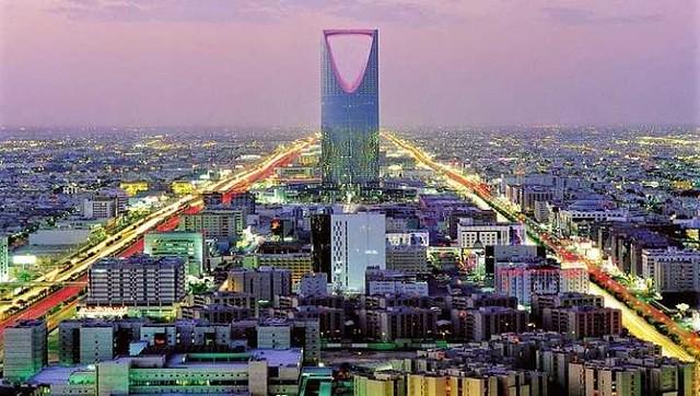920 Top 5 Most Beautiful Buildings in Saudi Arabia 02