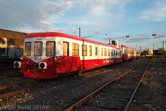 TpcF 3944