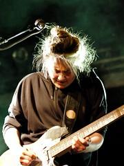 Émilie Zoé