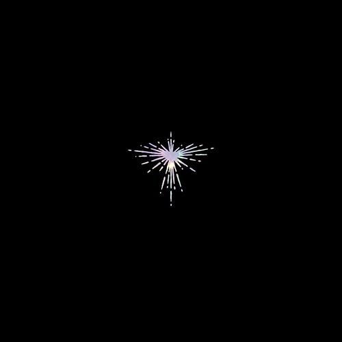 Karen O + Danger Mouse – Lux Prima