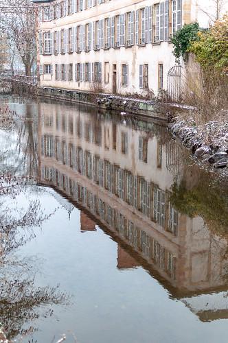 Château des Rohan (Mutzig, France)-109
