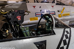 Cradle of Aviation Museum - Winter 2018-19-21.jpg
