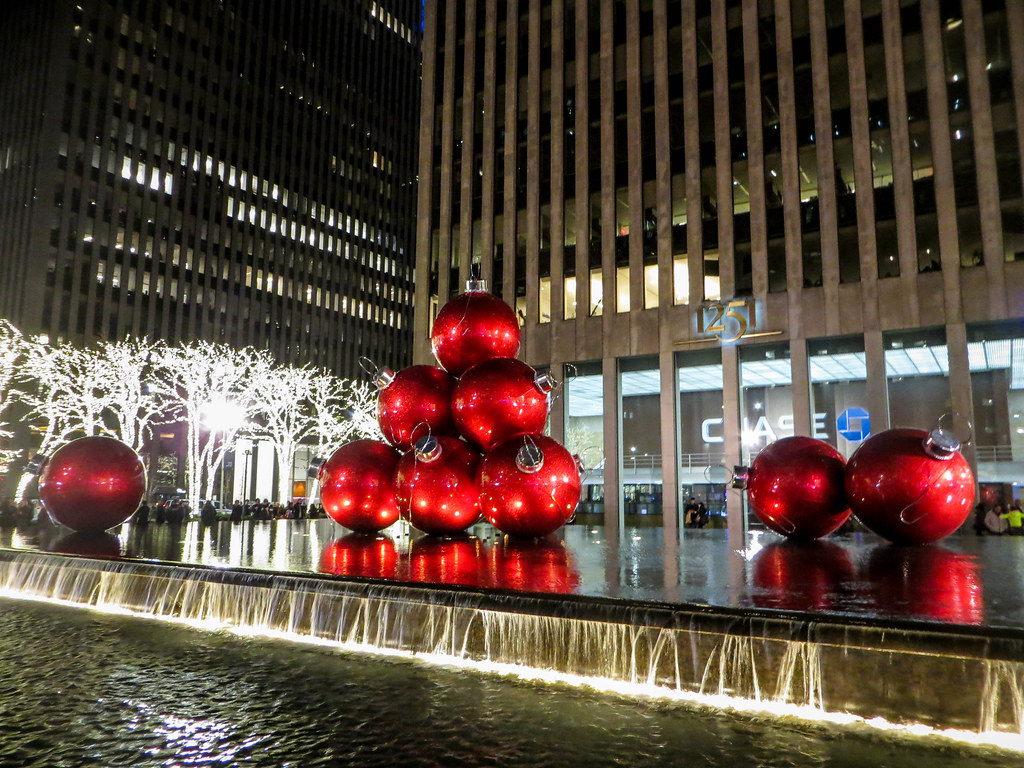 12.21.2018_new_york.160