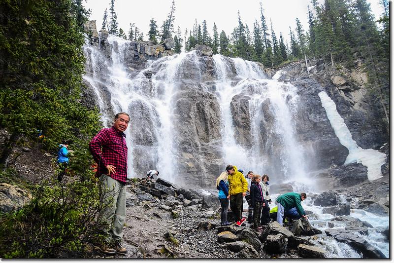 Tangle Creek Falls (7)