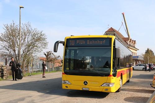 2019-04-02, BLT, Rodersdorf Station