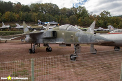A8-11-EB---A8---French-Air-Force---SEPECAT-Jaguar-A---Savigny-les-Beaune---181011---Steven-Gray---IMG_5705-watermarked