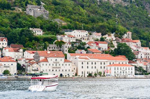 ourladyoftherocks balkans europe island kotor montenegro perast