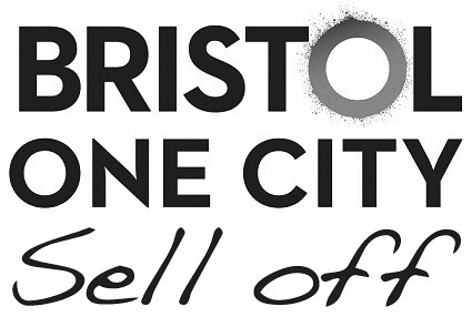 ONE CITY FOR BUSINESS | by bristoliannews