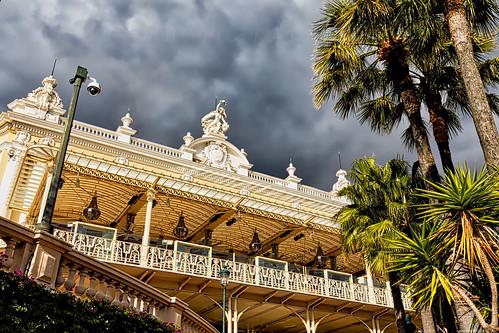 LE salon Rose du Casino de Monté Carlo -3D0A4340-3