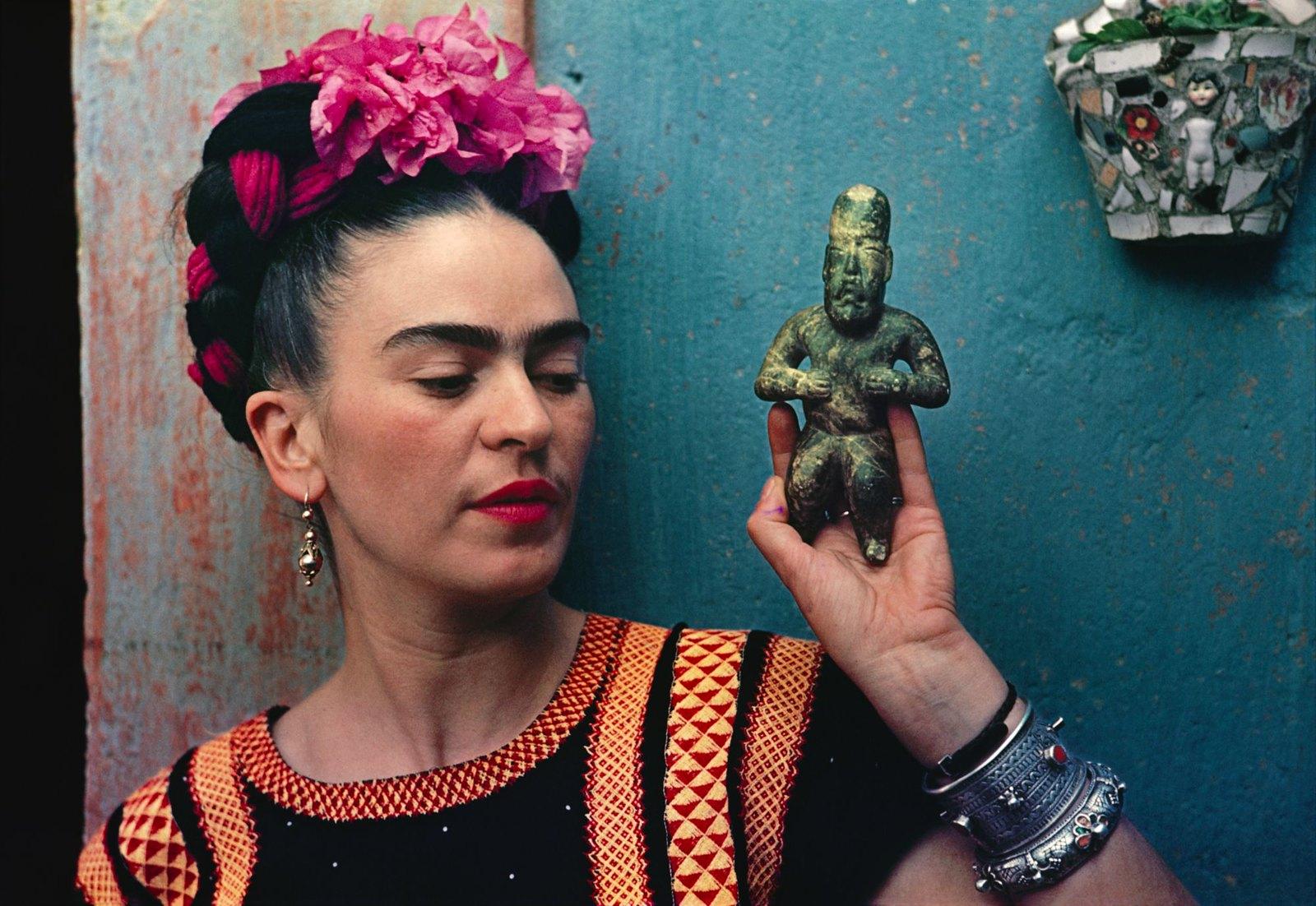 EL176.167_FK_Frida_&_Idol_Muray_Archive - Copy