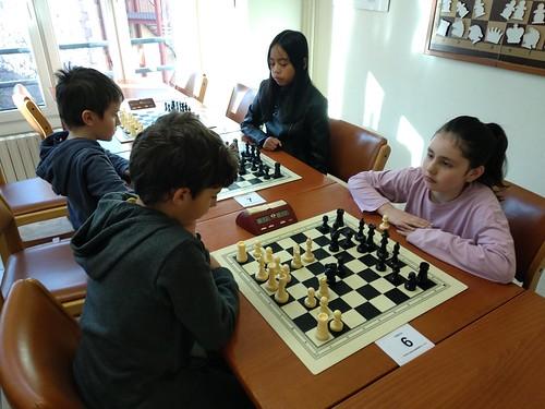 20190226 Juvenil Andorra