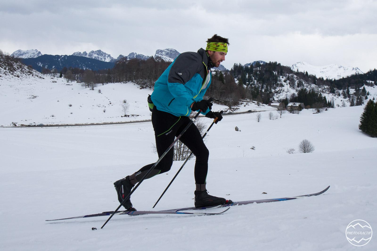 DSN Entrainement Ski Raquettes (48)