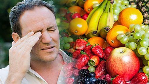 7 Menu Makanan Terbaik untuk Penderita Stroke