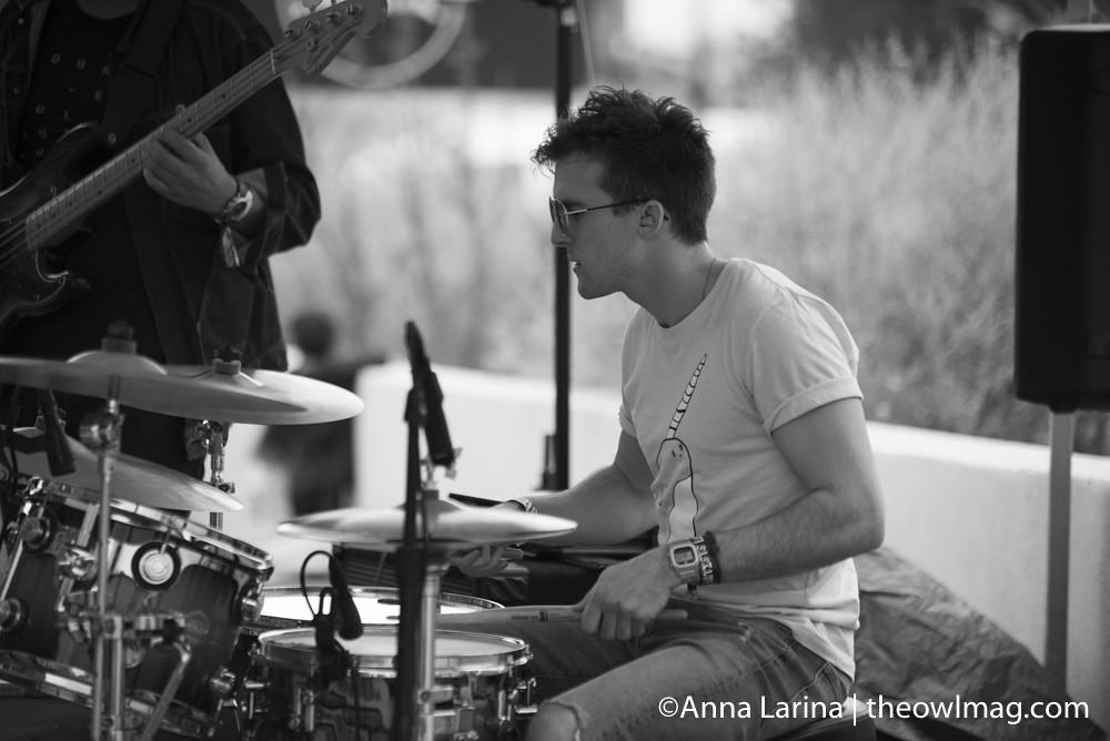 023_Mertle @ Treefort Music Fest 032219
