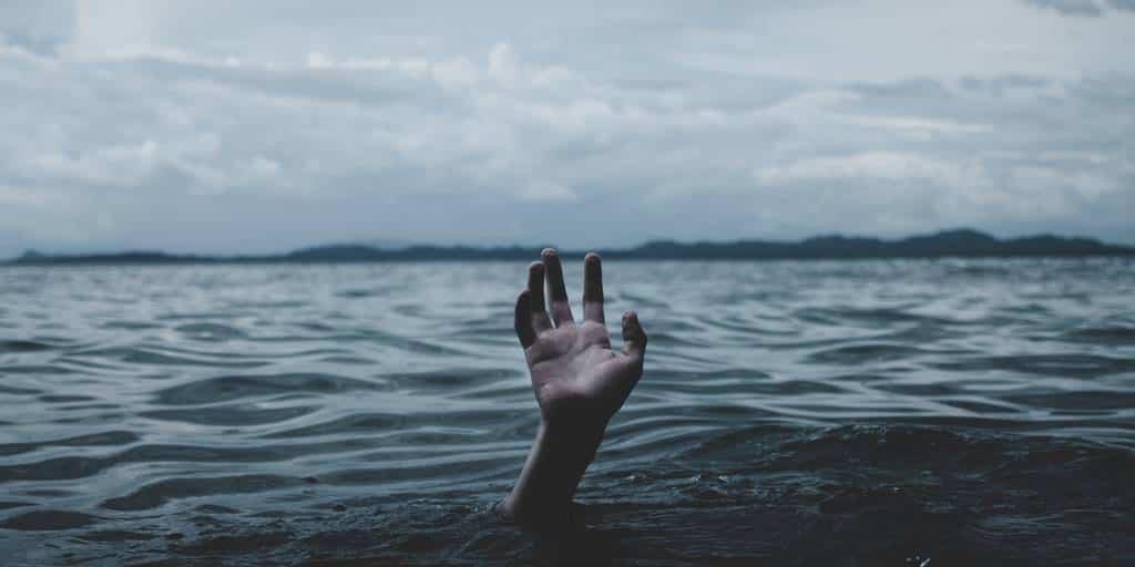 suicide-changement-climatique