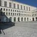ECP16 Trieste