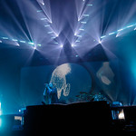 vr, 11/01/2019 - 22:43 - Architects @ Lotto Arena Antwerp - 11/01/2019