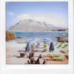 Crete / Kreta #35