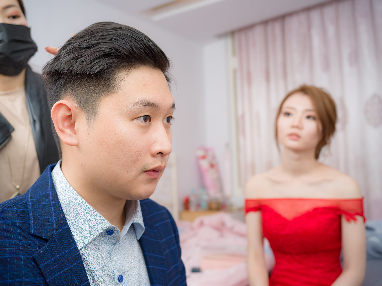 YULIN婚禮紀錄 (16)
