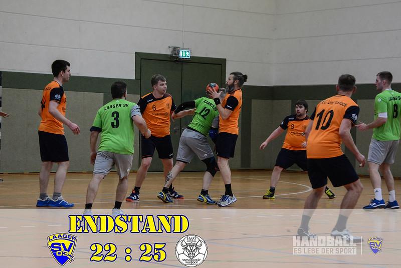 20190309 Laager SV 03 Handball Männer - HSG UNI Rostock.jpg