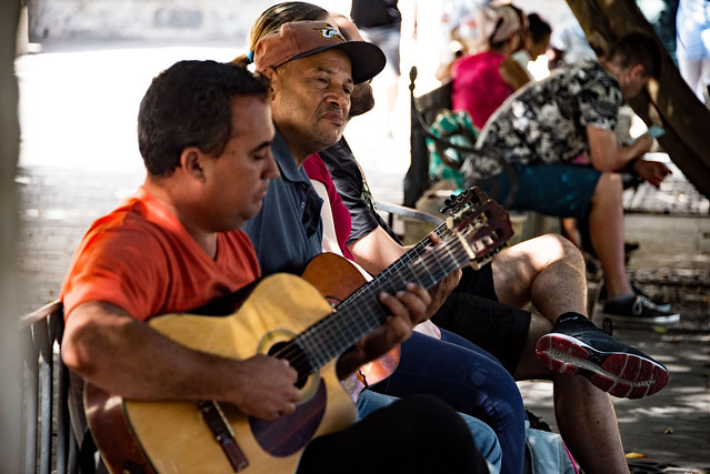 CubanMusic08